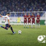 soccer super star mod apk can hileli apkdelisi.com 0