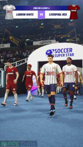 soccer super star mod apk can hileli apkdelisi.com 5