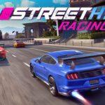 street racing hd mod apk mega hileli apkdelisi.com 0