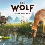 the wolf mod apk para hileli mod menu apkdelisi.com 0