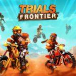 trials frontier mod apk para hileli apkdelisi.com 0