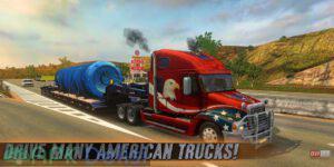 truck simulator usa mod apk para hileli apkdelisi.com 2