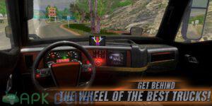 truck simulator usa mod apk para hileli apkdelisi.com 4