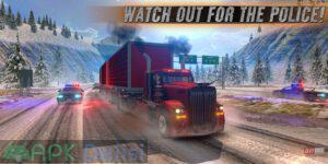 truck simulator usa mod apk para hileli apkdelisi.com 5