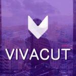 vivacut pro mod apk premium kilitler acik apkdelisi.com 0