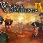 world conqueror 4 mod apk para hileli apkdelisi.com 0