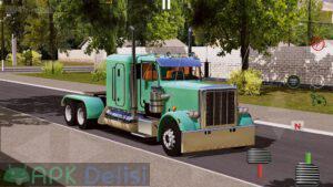 world truck driving simulator mod apk para hileli apkdelisi.com 1