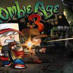 zombie age 3 mod apk para hileli apkdelisi.com 0