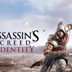 Assassins Creed Identity full apk indir 0