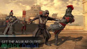 Assassins Creed Identity full apk indir 1
