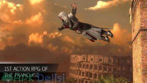 Assassins Creed Identity full apk indir 2