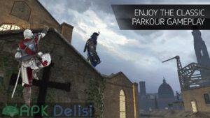 Assassins Creed Identity full apk indir 3