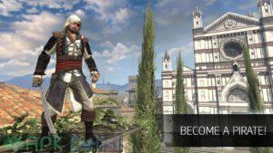 Assassins Creed Identity full apk indir 4