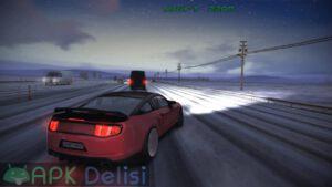 Drift Ride hile mod apk 1