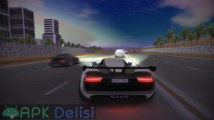 Drift Ride hile mod apk 2