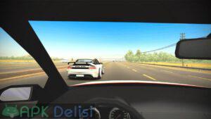 Drift Ride hile mod apk 3