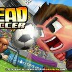 Head Soccer hile indir mod apk 0
