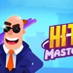 Hitmasters hile mod apk indir 0