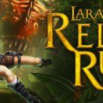 Lara Croft Relic Run hile mod apk indir 0