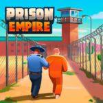 Prison Empire Tycoon hileli mod apk indir 0