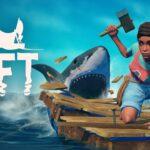 Raft Survival Ocean Nomad hile mod apk indir 0