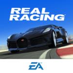 Real Racing 3 hileli mod apk indir 0