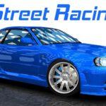 Street Racing hile mod apk 0