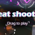 beat shooter mod apk para hileli vip unlocked acik apkdelisi.com 0