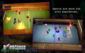 bombsquad pro mod apk tam surum apkdelisi.com 5