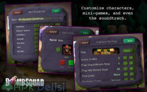 bombsquad pro mod apk tam surum apkdelisi.com 6