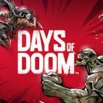 days of doom mod apk mega hileli apkdelisi.com 0