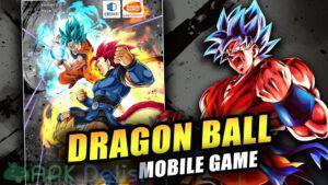 dragon ball legends mod apk mod menu mega hileli apkdelisi.com 1