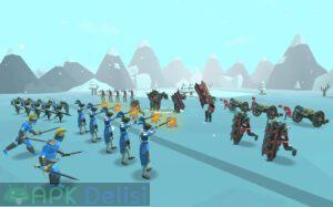 epic battle simulator 2 mod apk elmas hileli apkdelisi.com 1