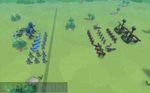 epic battle simulator 2 mod apk elmas hileli apkdelisi.com 2
