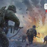 ghosts of war ww2 shooting games mod apk mermi hileli apkdelisi.com 0