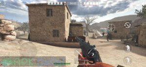 ghosts of war ww2 shooting games mod apk mermi hileli apkdelisi.com 2