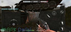 ghosts of war ww2 shooting games mod apk mermi hileli apkdelisi.com 8