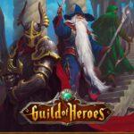 guild of heroes fantasy rpg mod apk mega hileli apkdelisi.com 0