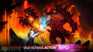 guild of heroes fantasy rpg mod apk mega hileli apkdelisi.com 1