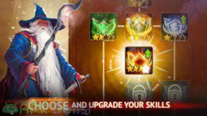 guild of heroes fantasy rpg mod apk mega hileli apkdelisi.com 3
