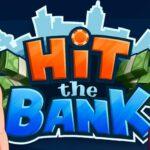 hit the bank life simulator mod apk para hileli apkdelisi.com 0