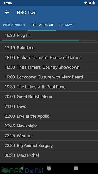 IPTV Pro v6.1.7 MOD APK — BEİN SPORTS (GÜNCEL KANAL TÜRKÇE) 3