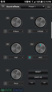 jetaudio hd music player plus mod apk tam surum apkdelisi.com 7