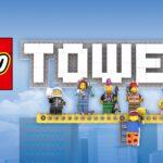 lego tower mod apk para altin hileli apkdelisi.com 0