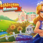 matchington mansion mod apk para hileli apkdelisi.com 0