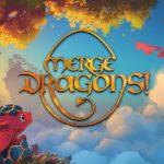 merge dragons mod apk mega hileli apkdelisi.com 0