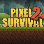 pixel survival game 2 mod apk elmas hileli apkdelisi.com 0