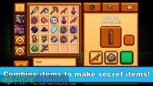 pixel survival game 2 mod apk elmas hileli apkdelisi.com 4