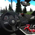 racing limits mod apk para altin hileli apkdelisi.com 0