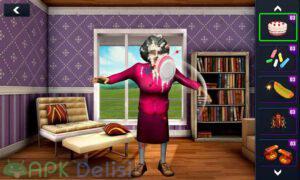 scary teacher 3d mod apk mega hileli apkdelisi.com 5